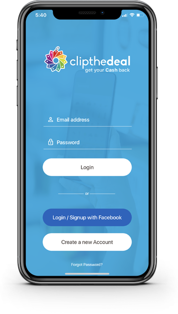 ClipTheDeal - How it helps you save on your daily shopping